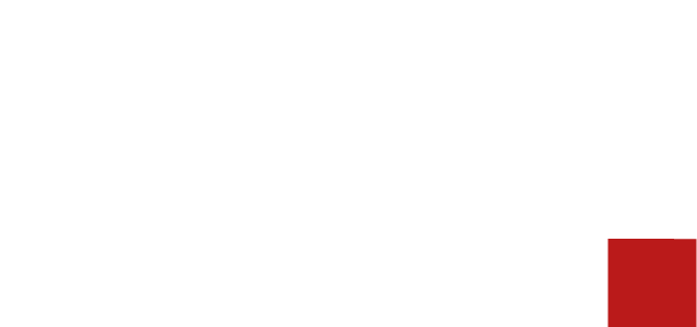 BusinessDesk Logo