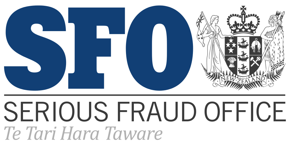 OPINION: Fraud office problems need to be taken seriously